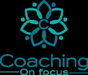www.coaching-onfocus.com